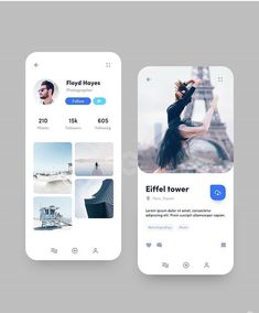 Design is art Best Ui Design, App Ui Design, User Interface Design, Branding, Ui Design Mobile, Card Ui, Android Ui, App Design Inspiration, Design Poster