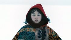 "TRAILER: ""Kumiko, the Treasure Hunter"" — Screen It Now!"