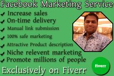 I will do Facebook marketing to promote your business in the USA or in any country. Facebook Marketing, Social Media Marketing, Digital Marketing, Cover Photo Design, Local Seo, Business Pages, Promote Your Business, Cover Photos, Improve Yourself