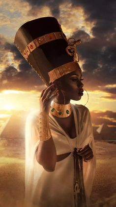 black art By purchasing posters from us, you - art Art Black Love, Black Girl Art, My Black Is Beautiful, Black Girl Magic, Art Girl, African Girl, African Beauty, African Style, African American Art
