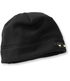 08fe1f83924 Pathfinder Lighted Beanie  Hats and Caps