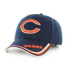 47 Brand Chicago Bears NFL
