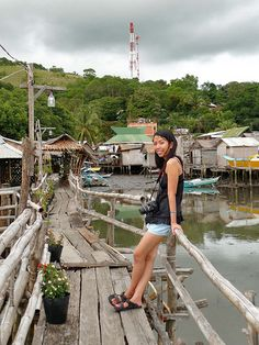 Cool Philippines Lodge images - http://philippinesmegatravel.com/cool-philippines-lodge-images-2/