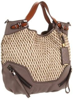 038b0f7bf0 35 Best Brown Handbags images