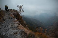 Montanus Alta via dei Monti Liguri_15