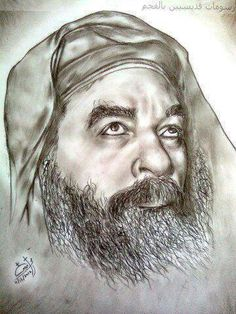 St. Pope Ava Kirilos 6th