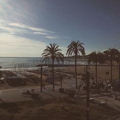 Espana Holidays