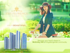 For inquiries please contact your TRUSTED Property Consultant: Noemi Ruth Lacambra SMS/Viber: 0917 443 4331 Email: nrlacambra.megaworldcorp@gmail.com Visit our website: http://thefortmckinleyhillproperties.weebly.com Like us on Facebook: www.facebook.com/thefortmckinleyhillproperties Follow us on... Instagram/Tumblr: thefortmckinleyhillproperties #condo #apartment #nodownpayment #preselling #forsale #property #investment #bgc #airport #embassy #manila #philippines