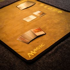 Brand new product now available at the following link: http://www.lomahsee.com/product/magic-gathering-deluxe-2-player-battle-mat/ #tcg #tradingcardgame #tradingcardgames #magicthegathering #cardmat #playmat #battlemat #strategicgame #cardgame #friends #gifts #tcgaccessories #tcggifts