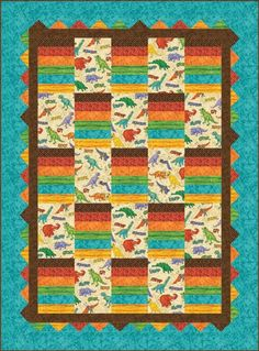 Bedrock pattern by  Kate Mitchell of Kate Mitchell Quilts  www.katemitchellquilts.com