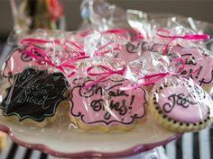 Prezenty ślubne - prezenty dla nowożeńców, upominki dla gości weselnych, prezenty dla rodziców