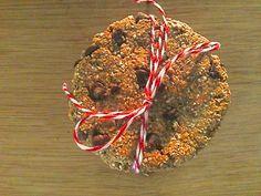 fitfoodmarket-recetagalletas-4b-galletas