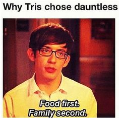 ~Divergent~ ~Insurgent~ ~Allegiant~ and glee Divergent Memes, Divergent Fandom, Divergent Trilogy, Divergent Insurgent Allegiant, Insurgent Quotes, Tris E Quatro, Maxon Schreave, Veronica Roth, The Fault In Our Stars