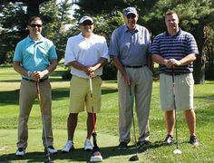 Source4Teachers Sponsors Cherry Hill Education Foundation's Golf Tournament Fundraiser | SNJBP
