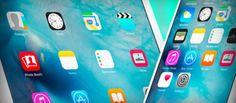 Armazenamento no fim? iOS 10 deve finalmente permitir desinstalar apps nativos - EExpoNews