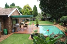 Explore this property 3 Bedroom House in Allens Nek Must see and own Property! Call me your Property Specialist on 062 103 3048 3 Bedroom House, Houses, Patio, Explore, Outdoor Decor, Home Decor, Homes, Decoration Home, Room Decor