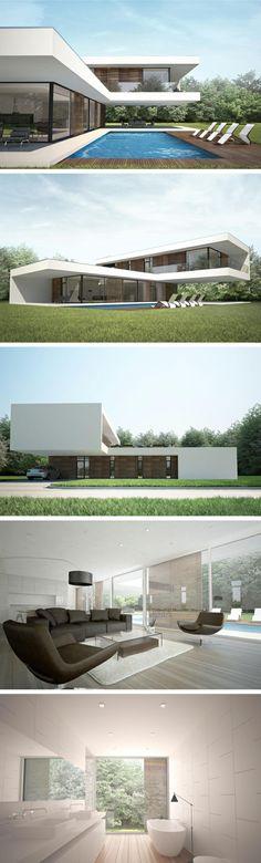 Forma de la terraza                                                                                                                                                                                 Más