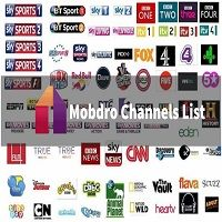 The Complete Mobdro Channels List Online Tv Streaming Channel Guide Mobdro Download Live Tv Online Tv Channels Tv Online Streaming Tv Guide
