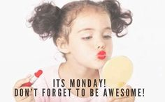 Good morning! Have a productive day! Forget your lipsense.  #coffeetime #beawesome  #glossboss #vipglossgirl