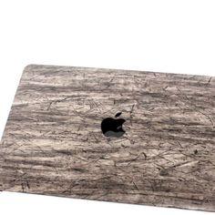 EmbraceCase MacBook Pro w/ Retina Display H ard Case Macbook Pro Wallpaper, Macbook Desktop, Desktop Wallpapers, Macbook Air Stickers, Macbook Air 11 Case, Macbook Pro 2017, Aesthetic Vintage, Aesthetic Pastel, Aesthetic Dark
