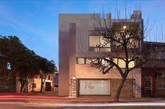 Rompiendo paradigmas de condominios
