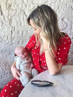 9 baby items we couldn't live without during the first 3 months - The Frugality Sleep Sense, The Frugality, Baby Whisperer, Not Your Baby, Nappy Change, Brownie Points, High Five, Prams, Haute Couture