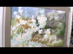 2권-달맞이꽃5 - YouTube