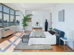 Olsen S New York City Apartment Manhattan Mary Kate Ashley