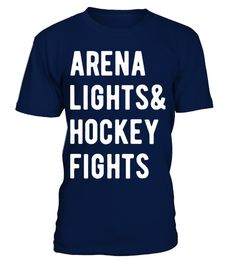 """# Arena lights hockey fights christmas gif .  Special Offer, not available anywhere else!      Available in a variety of styles and colors      Buy yours now before it is too late!      Secured payment via Visa / Mastercard / Amex / PayPal / iDeal      How to place an order            Choose the model from the drop-down menu      Click on """"Buy it now""""      Choose the size and the quantity      Add your delivery address and bank details      And that's it!"""