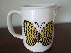 Finland, Modern Art, Porcelain, Butterfly, Tableware, Google, Image, Porcelain Ceramics, Dinnerware