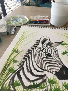 Animal Print Rug, Rugs, Painting, Animals, Home Decor, Pintura, Farmhouse Rugs, Animales, Decoration Home