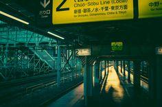 Explore Masa ~(:-D)'s photos on Flickr. Masa ~(:-D) has uploaded 1215 photos to Flickr.