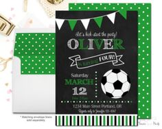 Kick start your little girls birthday party with our girls soccer birthday invitations! Soccer Baby, Girls Soccer, Little Girl Birthday, Dad Birthday, Birthday Stuff, Soccer Birthday Parties, Birthday Party Themes, Birthday Ideas, Start The Party