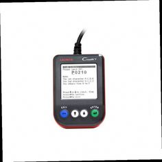 51.94$  Buy here - http://alizbd.worldwells.pw/go.php?t=32713880619 -  LAUNCH Creader V OBDII EOBD Code Scanner Car Reader Auto Diagnostic tool Car accessory Auto Vehicle Scanner Obd2 ObdII Tool