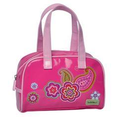 Paisley Handbag Bobble Art, Bowling Bags, Jewellery Boxes, Gifts For Girls, Bag Accessories, Diaper Bag, Paisley, Husband, Shoulder Bag