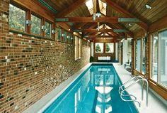 27 best Indoor Pools images on Pinterest   Indoor pools, Indoor ...