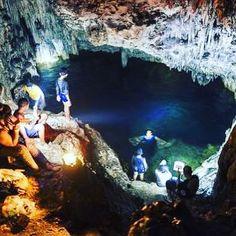 Tonga, Places To Visit, Painting, Travel, Art, Art Background, Viajes, Painting Art, Traveling