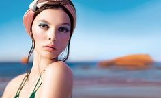 2014 SUMMER COLLECTION|RMK