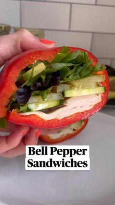 Gluten Free Recipes, Low Carb Recipes, Whole Food Recipes, Diet Recipes, Vegetarian Recipes, Cooking Recipes, Healthy Recipes, Healthy Snacks, Healthy Eating