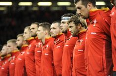 WRU boss Martyn Phillips gives his blunt verdict on 16 BIG issues affecting the future of Welsh rugby - Wales Online