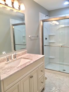 another bathroom remodel by buell construction llc kenosha wisconsin local and family owned business