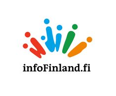 Finland in your language Finnish Women, Finnish Language, Study Abroad, Helsinki, Finland, 1, Author, How To Plan, Website