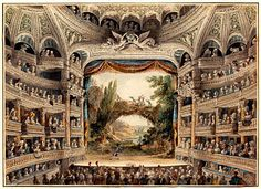 17th-century-french-theatre-other