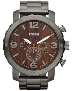 a0a399bae Beaches, Fossil Watches For Men, Fossil Uhren, Quartz, Fashion Jewelry,  Blog, Michael Kors Watch, Preis, Shopping