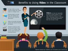 video-in-classroom