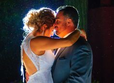 Top father/daughter dance songs for your big day: - Butterfly Kisses by Bob Carlisle - My Little Girl by Tim McGraw  Are you ready to begin planning your wedding music? http://blacktieproductions.com/ or 1-800-232-9750  #wedding #fatherdaughterdance #weddingdance #weddingsong #blacktieproductions #flintdj #flintwedding Flint, Michigan  Photo Source: https://www.flickr.com/photos/grigoriygoldshteyn/26409201593/