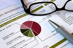 Here are the top blog posts on The Chicago Financial Planner in terms of readership for 2013.