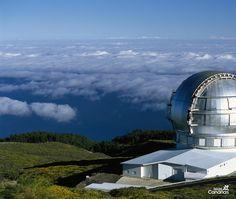 Resultados de la Búsqueda de imágenes de Google de http://universodigitalnoticias.com/wp-content/uploads/2011/11/observatorio-la-palma.jpg