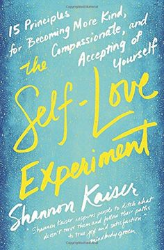 The Self-Love Experi