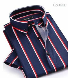 Slim Fit Dress Shirts, Slim Fit Dresses, Fitted Dress Shirts, Shirt Dress, Shirt Collar Styles, Clothing Store Design, The Office Shirts, Classic Outfits, Casual Outfits